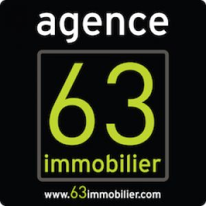 AGENCE 63 IMMOBILIER Clermont-Ferrand