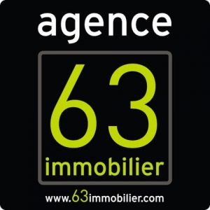 AGENCE 63 IMMOBILIER Annecy